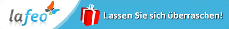 lafeo - Ihr kostenloses Online Auktionshaus